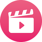 JioCinema: Movies, TV, Music APK