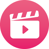 JioCinema Movies TV Music APK for Ubuntu