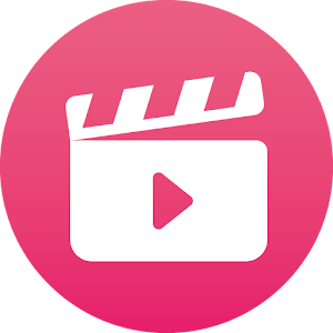 JioCinema: Download Movies