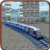 Train Simulator Superfast