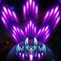 Captain Galaxy: Sky Force 2016