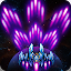 APK Game Captain Galaxy: Sky Force 2016 for iOS