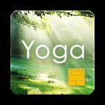 Sleepable Yoga:Easy Meditation on PC / Windows 7.8.10 & MAC