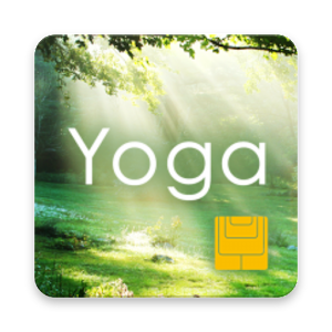 Sleepable Yoga:Easy Meditation Released on Android - PC / Windows & MAC