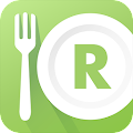 App Restaurant.com apk for kindle fire