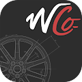 WheelCo APK for Ubuntu