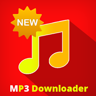 Free Mp3 Downloader Z - screenshot