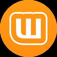 Wattpad  📖  Free Books For Laptop (Windows/Mac)