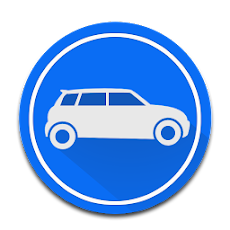 Car Launcher Pro 1.3.6 Apk Download