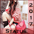 App Latest Whatsapp Status 2018 APK for Kindle