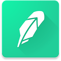 Robinhood  Investing No Fees pour PC (Windows / Mac)