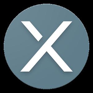 Theme - Xperia For PC (Windows & MAC)