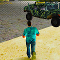 Cheat Maps for GTA Vice City APK for Nokia