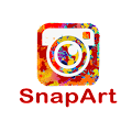 SnapArt APK for Ubuntu