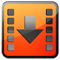 App MP4 Video Downloader - Free APK for Kindle