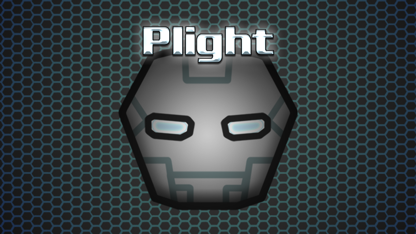Plight Screenshot 10