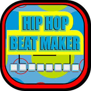 HIP HOP BEAT MAKER