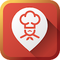 Free Download Restaurant Finder APK for Samsung