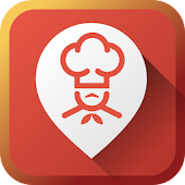 Download Restaurant Finder APK for Laptop