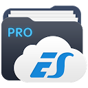 10 Cent: ES File Explorer/Manager PRO für Android