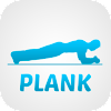 5 Minutes Plank Workout - Famous fitness routine