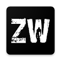 APK Game Zombie Watch - Zombie Survival for BB, BlackBerry