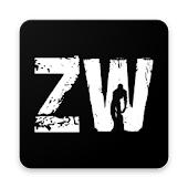 Zombie Watch - Zombie Survival Icon