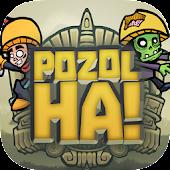 Download Pozol Ha! APK to PC
