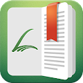 App Lirbi Book Reader and PDF APK for Kindle