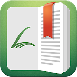 Librera - Book reader of all formats and PDF Icon