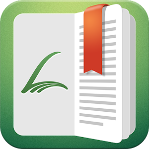 Librera. Book reader of all formats and PDF For PC (Windows & MAC)