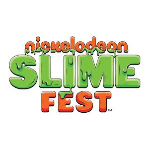 SlimeFest 2019 For PC / Windows 7/8/10 / Mac – Free Download