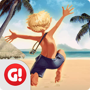 Paradise Island for PC-Windows 7,8,10 and Mac