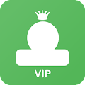 Royal Followers VIP Instagram