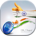 Independence Day HD Wallpaper APK for Kindle Fire
