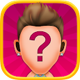 Guess The Caricature Logo Quiz