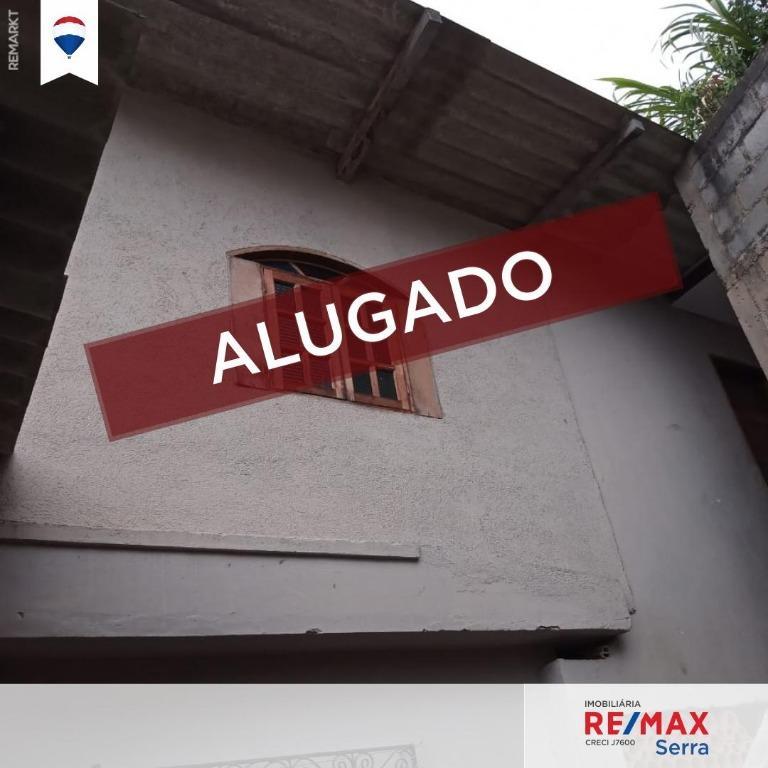 Casa para alugar em Teresópolis, São Pedro