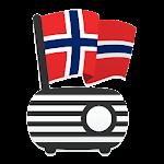 Tuner Radio Icon