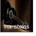 Free Don Moen Top Songs APK for Windows 8