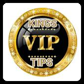 Free KINGS VIP TIPS APK for Windows 8