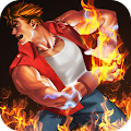 Fury Street - Boxing Vs Karate APK for Bluestacks