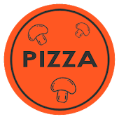 PIZZA DELIVERY BOOKING demo APK for Lenovo
