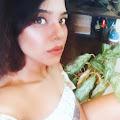 Rumpa Ghosh profile pic