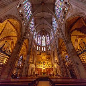 catedral de León 3.jpg