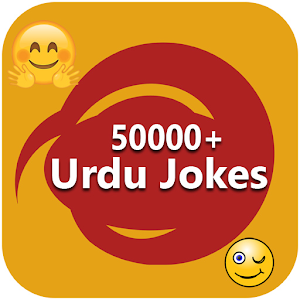 Urdu Jokes & Lateefay for PC-Windows 7,8,10 and Mac