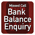 All Bank ATM Balance Checker APK for iPhone