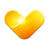 Thomas Cook - My Holiday APK Icon
