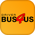 App Водитель Автобуса Bus4Us APK for Kindle