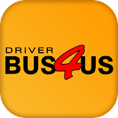Free Водитель Автобуса Bus4Us APK for Windows 8