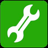SB Game Tool